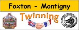 foxton-montigny-logo-sm-online